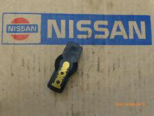 Verteilerfinger Nissan-Datsun  Pickup 720,Vanette C120 22157-18011, 22157-18010