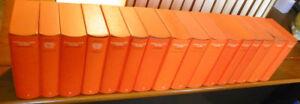 Storia dell'arte italiana, Einaudi, opera completa, 16 volumi perfetti
