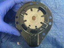 New Unknown Blower Motor Factory Original OEM