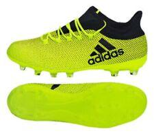 fluorescenti in vendita Scarpe da calcio | eBay