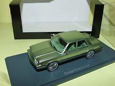 Dodge Aries K-car Vert Neo 1 43