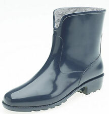 Stormwells Wellington Boots for Women