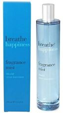 1 Bath and Body Works Breathe Happiness Mist