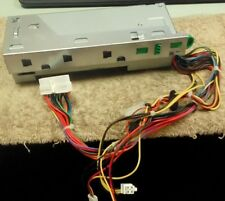 DELL PS-5161-7DS POWER SUPPLY