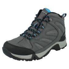 Hiking & Walking Shoes