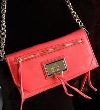 Nicole Miller Dakota Wallet Crossbody Bag !SALE!