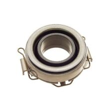 For Toyota Genuine Clutch Release Bearing 3123032060