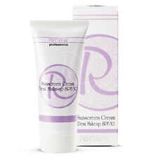 Renew Sunscreen Cream Demi Make-Up SPF-30 + 3 samples