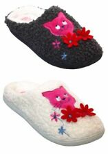 JYOTI Natural Foods Standard Width (D) Slippers for Women