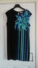 Wallis Summer Dress Size 16