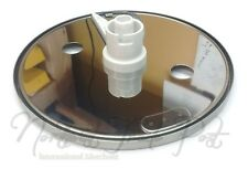 KitchenAid Adjustable Slicing Disc Blade to 13Cup Food Processor KFP1333 KFP1344