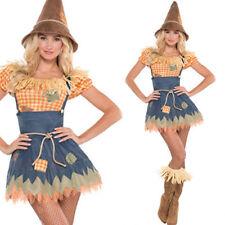 Damen-Kostüme & -Verkleidungen mit Märchen in Größe 38