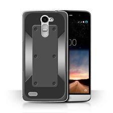 Fundas Para LG V10 para teléfonos móviles y PDAs LG