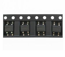 100 Pcs IC MB6S 0.5A 600V Miniature Mini SMD Bridge Rectifier NEW
