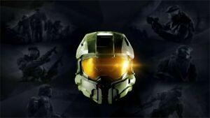 [Xbox + Steam achievement] Halo MCC  Achievements *7000/7000 all Achievements *