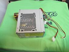 DELTA DPS-200PB-71 F 160W ATX Power Supply - SONY VAIO 1-759-525-11