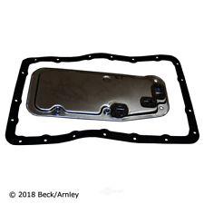 Auto Trans Filter Kit Beck/Arnley 044-0307