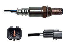 Denso Oxygen Sensor 234-4192 For Hyundai Kia Santa Fe Sonata Tiburon 2002-2010
