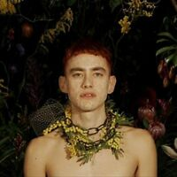 Years And Years - Palo Santo (Deluxe CD) Sent Sameday*