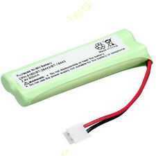 2.4V battery for Vtech 89-1337-00-00, CPH-518D, LS6125, BT28443, LS6115-2, BT184