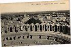 CPA Arles-Vue générale des Arénes (185510)