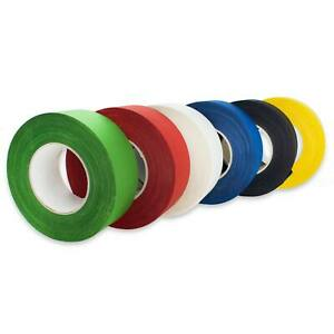 50m Roll of  Firetoys Aerial Adhesive Tape, 3.8cm Wide, ideal for lyra/hoop