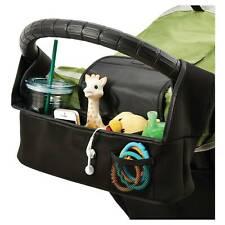 Baby Jogger Pushchair Amp Pram Parts For Sale Ebay