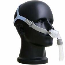 BMC P2 Nasal-Pillow CPAP Mask - Fits All CPAP Machines