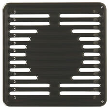 Coleman Hyper Flame Grill Grate Grate Grill