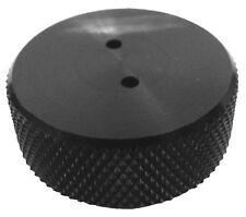 Feinwerkbau discharge screw