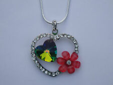 Unbranded Alloy Mixed Themes Fashion Necklaces & Pendants