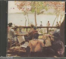 ANITA KERR - In the soul - WALT WHITMAN CD 1988 MINT CONDITION
