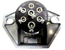 Semi Remorque Prise Électrique ~755-5019