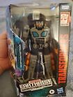 Transformers Siege War For Cybertron Trilogy Fasttrack