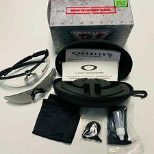 Oakley Eye Pro SI Ballistic M Frame 2.0 Strike Safety Shooting Glasses z87+ APEL