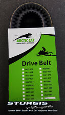 Arctic Cat Snowmobile Drive Belt - 0627-111