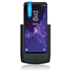 Samsung Galaxy S9 Car Cradle DIY version inc external antenna connection