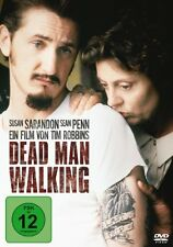 DVD ° Dead Man Walking ° NEU & OVP