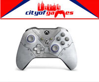 Xbox One Wireless Controller Gears 5 Kait Diaz Limited Edition New Pre Order