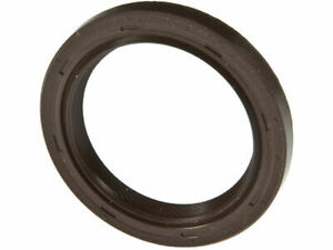 For 2003-2012 Maybach 62 Auto Trans Oil Pump Seal Front 22739ZD 2004 2005 2006
