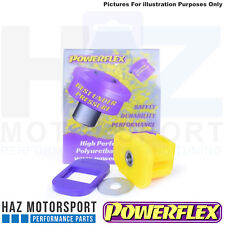 Renault Clio MK3 Sport 197/200 Powerflex Upper Engine Mount Torque Arm Bush