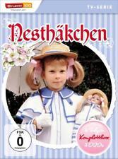 Nesthäkchen  [3 DVDs] (2014)