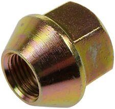 Dorman # 611-162.1 Wheel Nut 9/16-18 Bulge - 15/16 In. Hex, 1-1/32 In. Length