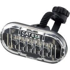 Cateye Omni 5 Ciclismo Frontal Luz de Seguridad-TL-LD155-F