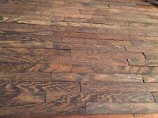Real Wood Hardwood Boards / Floorboards X 30 .