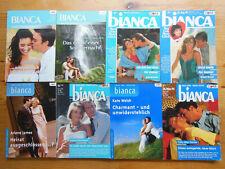 8  BIANCA ROMANE  Cora Romane Pos.31