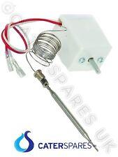Lincat Th9 00004000 9 Gas Fryer Thermostat Opus Og7110 Og7111 J5 J10 Rdc850-2Lin Th99/S