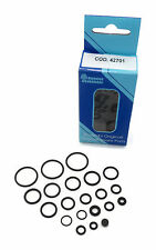 AR O-RING REPAIR KIT 42701 for Annovi Reverberi RM RMV RMW Pressure Washer Pump