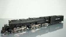 Rivarossi/AHM 4-8-8-4 Big Boy Union Pacific 4005 HO scale