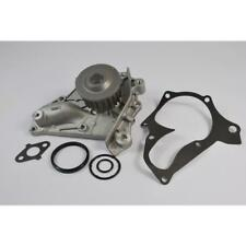 ENGINE WATER / COOLANT PUMP THERMOTEC D12044TT